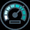 gestion_icon